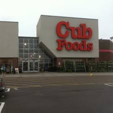 cub foods 16 reviews grocery 1198 vierling dr e shakopee