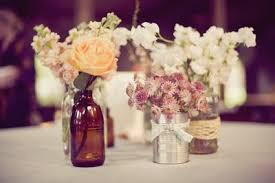 casual wedding ideas casual wedding ideas the wedding specialiststhe wedding specialists