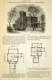 444 best floor plans images on pinterest architecture vintage