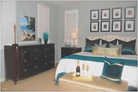 small bedroom decorating ideas diy awesome diy small bedroom design ideas creative maxx ideas
