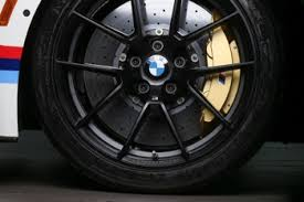 bmw m performance wheel bmw m3 m4 m performance parts revealed for 2016 sema updated