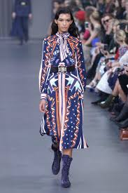 temperley london london fashion week temperley london