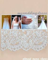 Wedding Album Online Scrapbook Wedding Albums Premade 12 12 Uk Mini Album Titled You Me