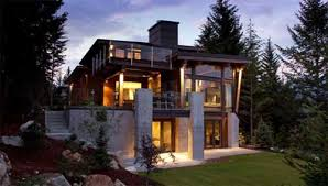 luxury house design architecture and home design luxury house design by kelly deck