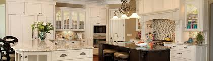 kitchens and interiors dynamic kitchen and interiors wilmington nc us 28401