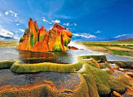 Nevada natural attractions images Six amazing places in nature that you should try and visit jpg