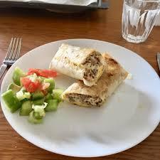 maxi cuisine recette maxi cuisine recette 28 images maxi cuisine juillet ao 251 t