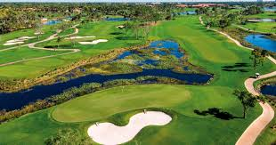 the honda classic course