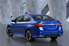 nissan sentra airbag recall 2017 nissan sentra warning reviews top 10 problems you must know