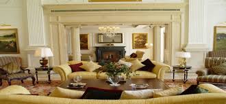 Swivel Armchairs For Living Room Design Ideas What Are The Advantages Of Using Small Swivel Chairs For Living