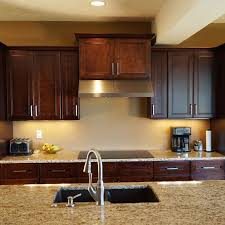 kitchen 3 ways to clean wood kitchen cabinets wikihow for amazing