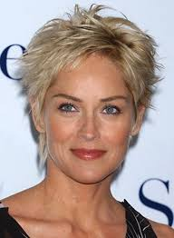 hair cut for womens 30 years short haircut images women over 50 hairstyles pinterest