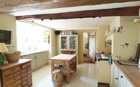 Kitchen Designs Country Style Country Kitchens Designs Beautiful Pictures Photos Of Remodeling