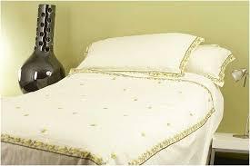white patterned duvet covers home design u0026 remodeling ideas