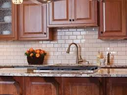 best backsplash for kitchen popular backsplash kitchen in 2017 my home design journey