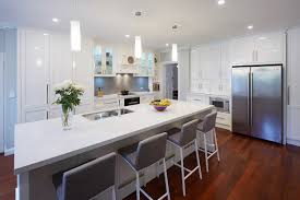 kitchen designer perth 100 award winning kitchen design riverdale residence