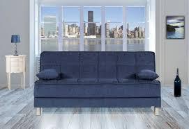 Furniture  Sleeper Sofa El Dorado Mattress Firm Quincy Mattress - Mattresses for sofa sleepers 2
