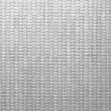 toile verre plafond p04