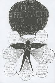 994 best conscious connection images on pinterest spirituality