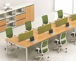 Modular Office Furniture Modular Office Furniture In Jharkhand Duroplastfurniture