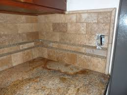 wonderful kitchen backsplash natural stone the perfectionist one kitchen backsplash natural stone