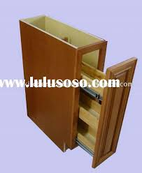 Narrow Kitchen Cabinet Solutions Monsterlune Kitchen Open Design - Narrow kitchen cabinets