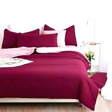 Full Xl Comforter Sets Solid Color Comforter Twin Xl Solid Color Twin Bedding Japan