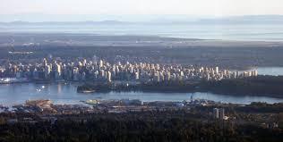 Bc Floor Plan Vancouver S Premiere Floor Planning Elizabethmurphy Ca Elizabeth Murphy On Vancouver Planning And