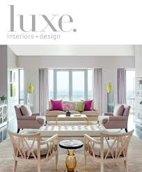 glamcornerxo free interior design magazines