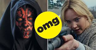 here are 29 movie trailers that really sold their movies u2022 next ladies