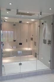 100 over bath shower enclosures frameless shower screens frameless shower screens perth shower screensshower screens perth