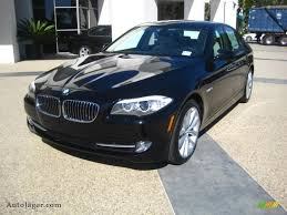 100 ideas bmw 535i black on fhetch us