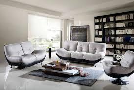 plain decoration cool living room furniture awesome idea living