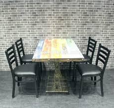 used restaurant outdoor furniture aussiepaydayloansfor me