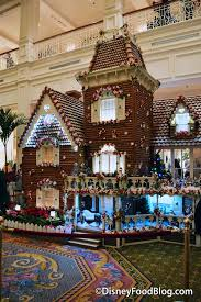 When Is Disney Decorated For Christmas 473 Best Disney World Christmas Images On Pinterest Disney