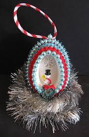 25 best egg ornaments images on egg
