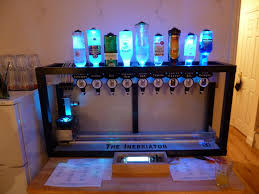 best ideas portable bars for home u2013 home design and decor