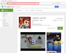 how to apk from play how to apk from play on pc academy