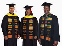 aka graduation stoles aka satin stoles prime heritage gifts aka graduation stoles