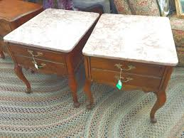 victorian marble top end table marble top end tables vintage marble top end tables victorian marble