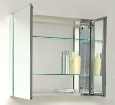 48 inch medicine cabinet recessed 48 medicine cabinet with lights bathroom cool medicine cabinet