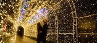 snapshot 19 photos of christmas decorations around britain