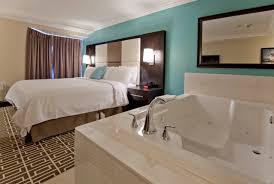 Comfort Inn Hamilton Ontario Luxury Suites Visitors Inn Hotel In Hamilton Ontario