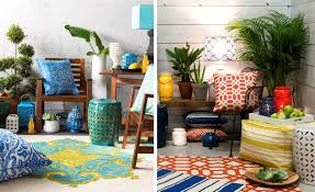 Rugs And Home Decor Sep 2014 Surya Rugs Pillows Wall Decor Lighting Accent