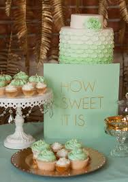 mint and gold wedding ideas 100 layer cake mint and gold bathroom