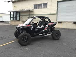 custom 2013 polaris rzr xp 900 ummmm yes please www mm
