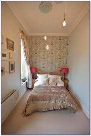 modern living room ceiling lights uk bedroom home design ideas