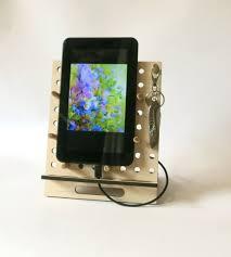 phone holder tablet holder dock station iphone dock
