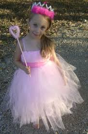 princess costumes for halloween 30 best u0027s princess dresses images on pinterest princess