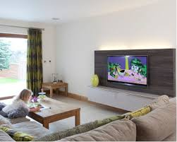 led tv stand furniture houzz